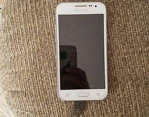 Samsung for Sale in Salt Lake City, UT