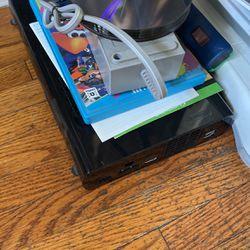 Nintendo Wii U for Sale in Arcadia,  CA