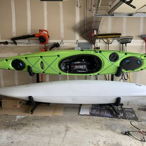 2 Pelican Kayaks for Sale in Bothell, WA