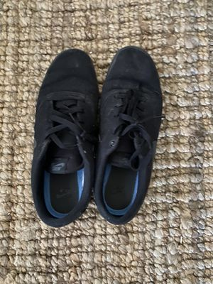 Nike, Vans and Converse Shoes for Sale in Mesa, AZ