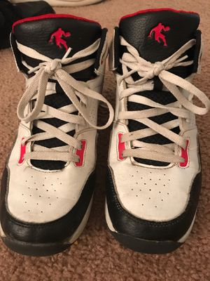 And 1 Men Shoes Size 8 for Sale in Grand Island, NE