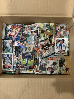 Football Cards for Sale in Gaithersburg,  MD