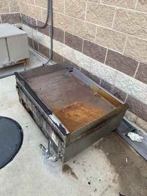 Free flat top for Sale in Leesburg, VA