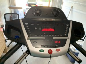 Treadmill for Sale in Red Lion, PA