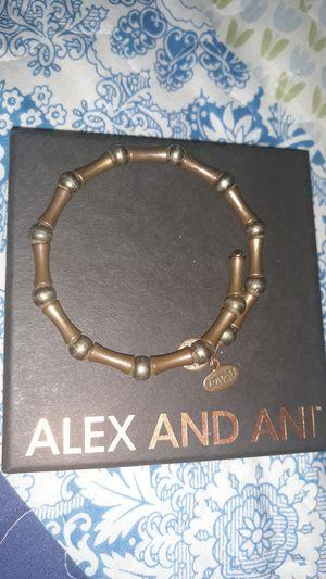 Alex&ani Bracelet for Sale in Orange, CA
