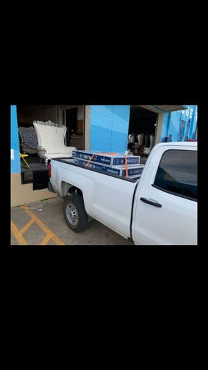 Tvs all size 32 40 50 55 60 65 75 82 for Sale in Dallas, TX