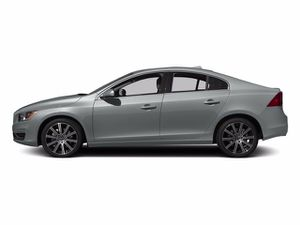 2017 Volvo S60 for Sale in Cuyahoga Falls, OH