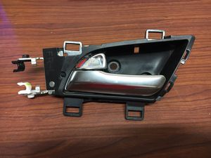 Acura TL Driver Door Handle 72160-TK4-A11 for Sale in Austin, TX