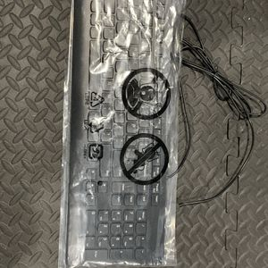Lenovo Usb/wired Keyboard for Sale in Cerritos, CA