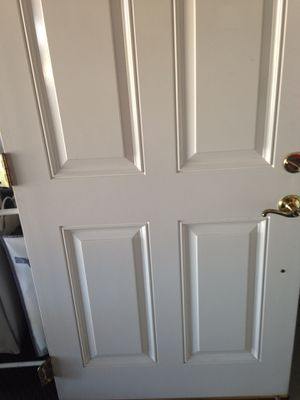 Exterior door for Sale in San Jose, CA