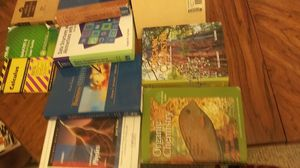 College books (engineering computer science) for Sale in Brentwood, PA