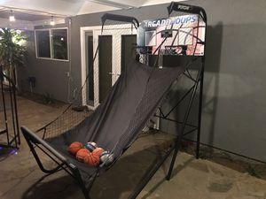 Basketball Arcade Hoops for Sale in Vista, CA