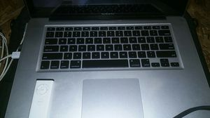 "Macbook Pro 15"" i7 for Sale in Lynchburg, VA"