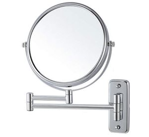 Lansi Make Up Mirror for Sale in Brooklyn, NY