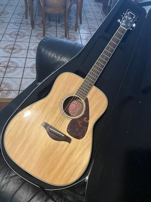 Yamaha G series for Sale in Costa Mesa, CA