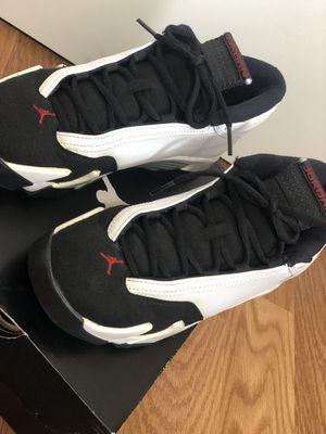 Jordan 14s for Sale in Wahneta, FL