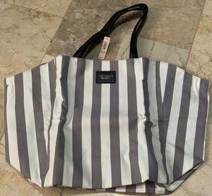 BRAND NEW VICTORIA SECRETS TOTE BAG for Sale in Anaheim, CA