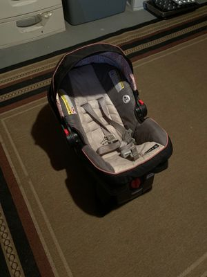 Graco carseat for Sale in NY, US