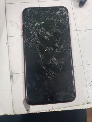 Fed up with cracked screen bring it to us for Sale in Garner, NC