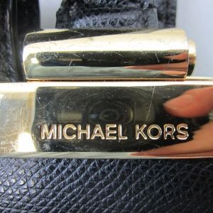 Michael Kors Purse for Sale in OH, US