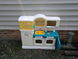 Kids kitchen for Sale in Chester, VA