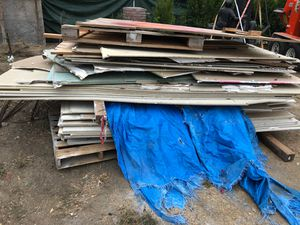 Dry wall for Sale in Los Angeles, CA