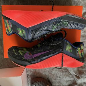 Nike Metcon 6 Size 11.5 for Sale in Kirkland, WA