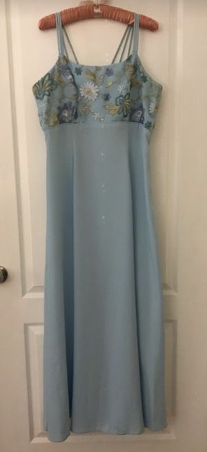 Formal Dress for Sale in Hialeah, FL