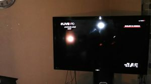 50 Inch Sanyo for Sale in Cleveland, OH
