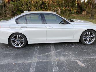 2013 BMW 328i for Sale in Pompano Beach,  FL