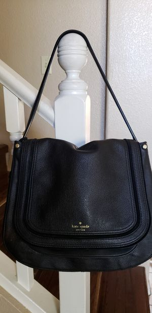 Authentic Kate Spade handbag in excellent condition for Sale in Avondale, AZ