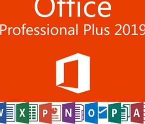 Microsoft Office Suite 2019 for Sale in Los Angeles,  CA