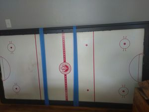 Air hockey table for Sale in Halifax, MA