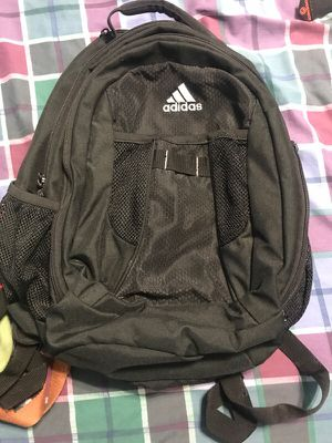 Adidas backpack for Sale in Raleigh, NC
