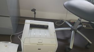 Printer for Sale in Springfield, IL