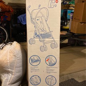 Umbrella Stroller for Sale in Pittsburgh, PA