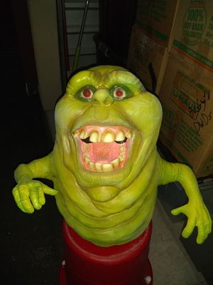 Slimer for Sale in Buckeye, AZ