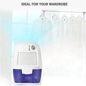 Mini Electric Dehumidifier for Sale in Smyrna, TN