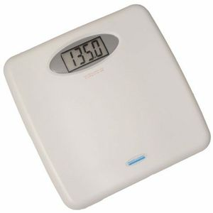 Healthometer Professional Digital Scale 844kl for Sale in Las Vegas, NV