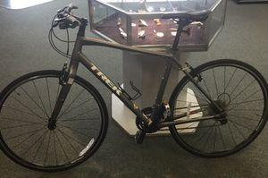 Trek 7.5 Road Bike. 20 Inch Frame for Sale in Portland, OR