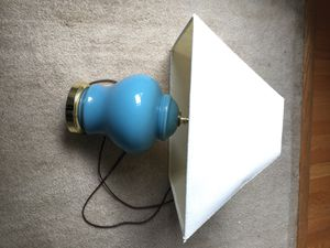 Table Lamp for Sale in Virginia Beach, VA