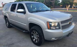 ❤️I'm selling for $1200obo. is available ❤️ 2007 Chevrolet Suburban for Sale in Huntsville, AL