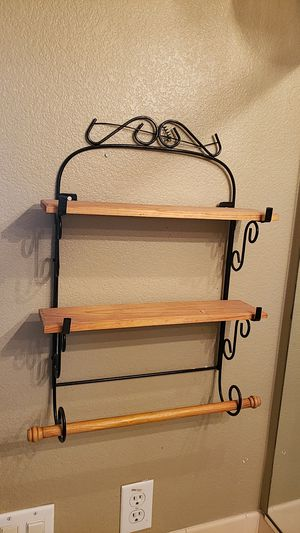 Wall shelve for Sale in Beaumont, CA