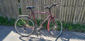 Scott San Francisco hybrid for Sale in Silver Spring, MD