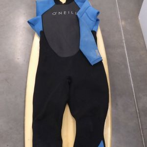 O'neill 3-2 Wetsuit Size L for Sale in Mesa, AZ
