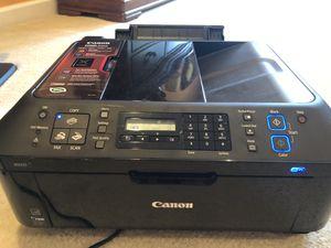 Canon pixma mx410 for Sale in Lake Worth, FL