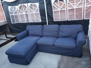L SHAPED COUCH for Sale in Orange, CA
