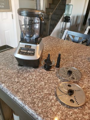 Ninga processer for Sale in Mesa, AZ