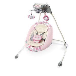 Ingenuity Baby Swing for Sale in Brooklyn, NY