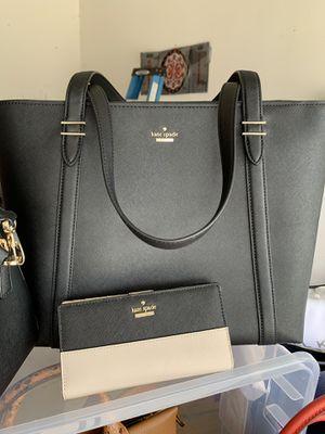 Kate Spade handbag for Sale in Lorain, OH